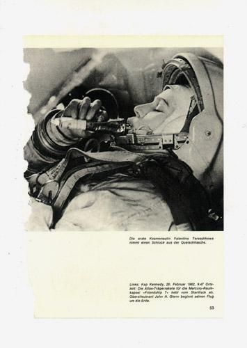 http://www.agneswyler.com/files/gimgs/10_328-kosmonautin.jpg