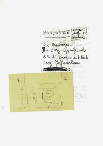 http://www.agneswyler.com/files/gimgs/10_346-zeichnung-boucherie.jpg
