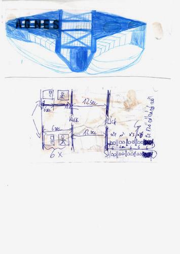 http://www.agneswyler.com/files/gimgs/10_362-agnes-blaue-unterhv2.jpg
