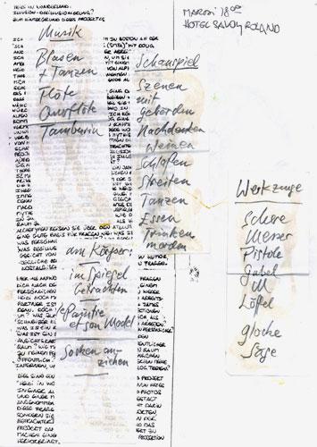 http://www.agneswyler.com/files/gimgs/10_72-notizen-auf-text.jpg