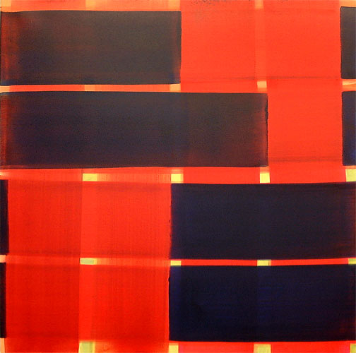http://www.agneswyler.com/files/gimgs/19_09-quadrat-rot-blau.jpg