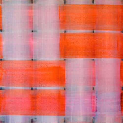http://www.agneswyler.com/files/gimgs/19_22-quadrat-rot-weissl.jpg